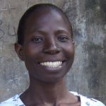 Headteacher Mustard Seed School Mombasa