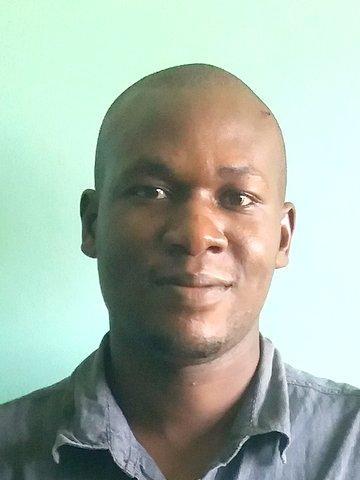 Teacher Amos MSP