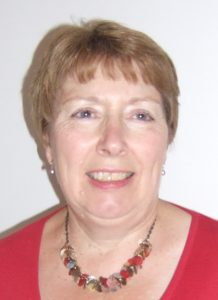 Lynne Smith Trustee MSP