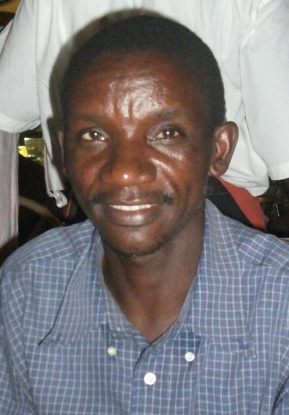 JOSHUA Trustee MSP