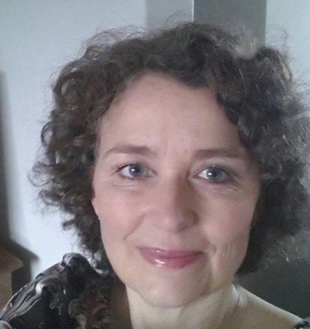 julie Trustee MSP