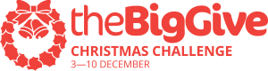 Big Give Christmas Challenge